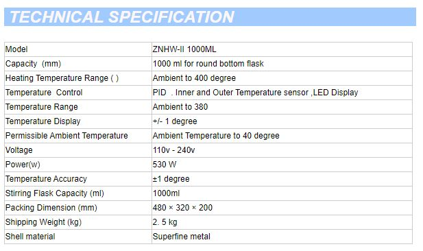 1000ml_mantle_digital_specs.JPG