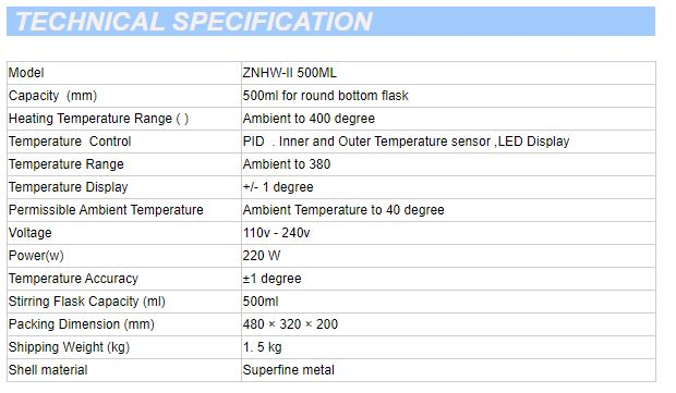 500ml_mantle_digital_specs.JPG