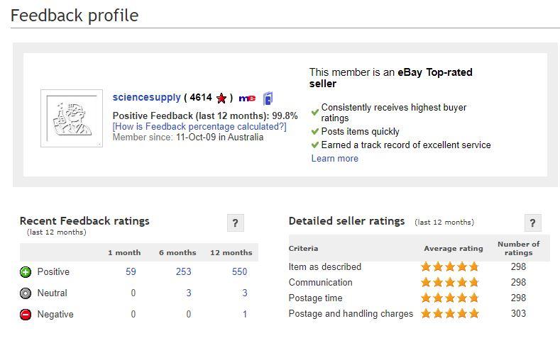 rating.JPG