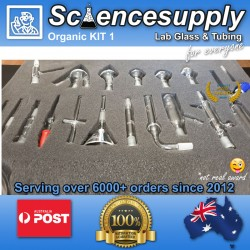 Organic Chemistry Sets - OCS
